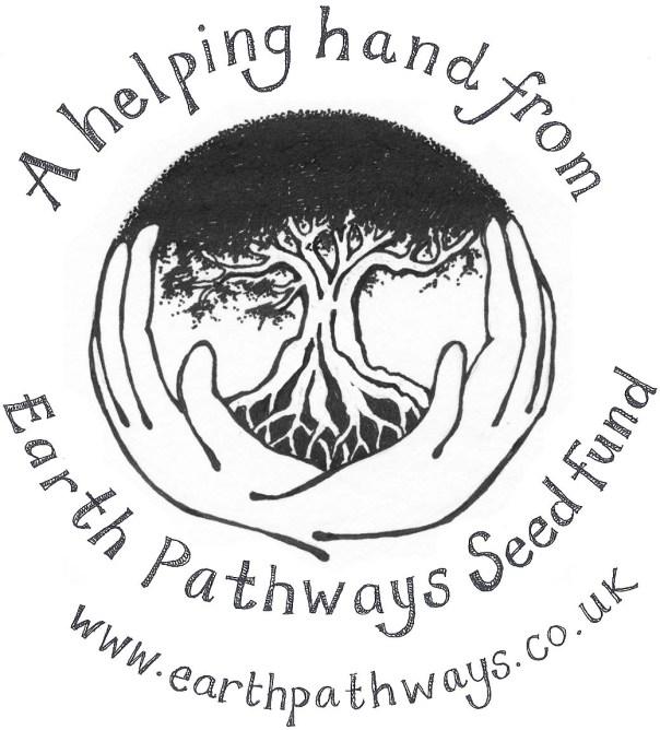 seed fund badge copy
