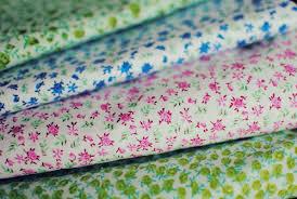 prettyfabric